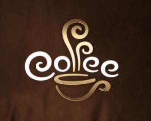 01_coffee_logo_design