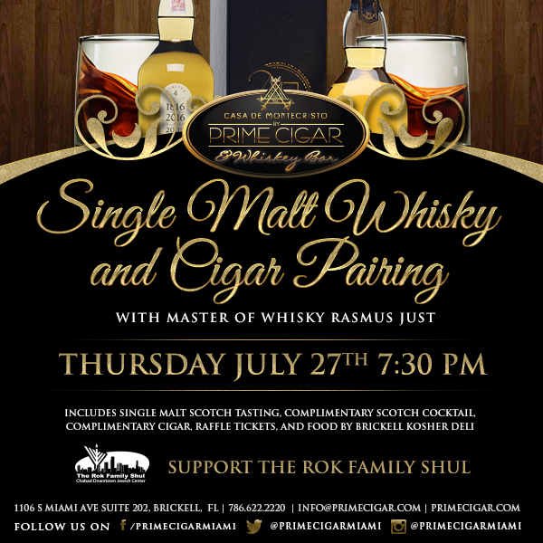 CIGAR-Whisky_Tasting-Social_Media_Flyer-071117