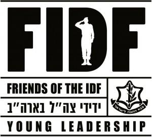 FIDF YL