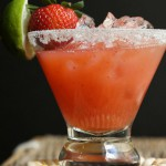 Mexican-Coktail-600x800