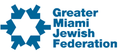 Miami-Federation