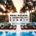 Real Estate & Hospitality Summit Web