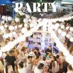 White party yjp (1)