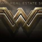 Wonder Women RE Summit