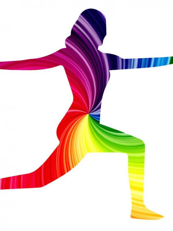pilatesbarre-e1495763351616